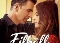 Filhall B Praak Song Lyrics
