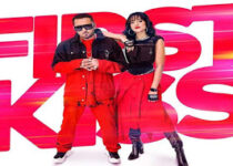 First-Kiss-honey-singh