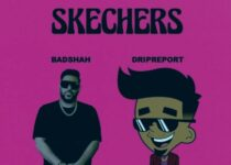 Skechers-Lyrics