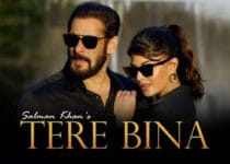 TERE BINA LYRICS – SALMAN KHAN