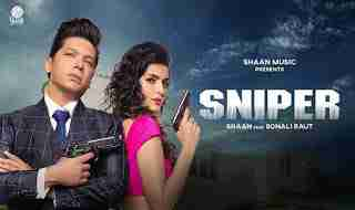 sniper-lyrics-shaan