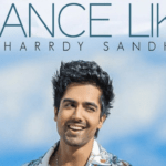 DANCE LIKE LYRICS IN HINDI