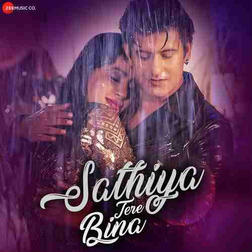 Sathiya-Tere-Bina-Lyrics-Hindi–Jyotica-Tangri