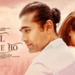 Dil Chahte Ho Song Lyrics Hindi – Jubin Nautiyal, Payal Dev दिल चाहते हो