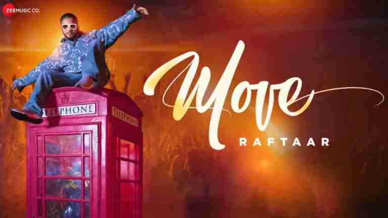 Move-Song-Lyrics-raftaar