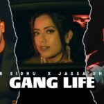 Gang Life Billo Lyrics in Hindi [2020] – Gur Sidhu & Jassa Dhillon