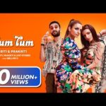 Hum Tum Hindi Lyrics – Sukriti Kakar, Prakriti Kakar Lyrics