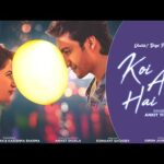 Koi Aur Hai Hindi Lyrics – Ankit Tiwari
