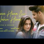 Mera Hona Ki Nahin Hona Hindi Lyrics – Palak Muchhal