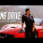LONG DRIVE PE CHAL Hindi Lyrics- Khiladi 786 | Mika Singh