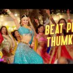 बीट पे ठुमका Beat Pe Thumka Song Lyrics Hindi
