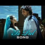 Iss Pal Lyrics in Hindi from Aaja Nachle (2007)